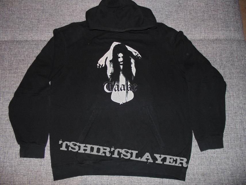 Taake hoodie