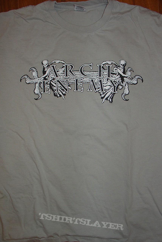 ae-shirt-a.jpg