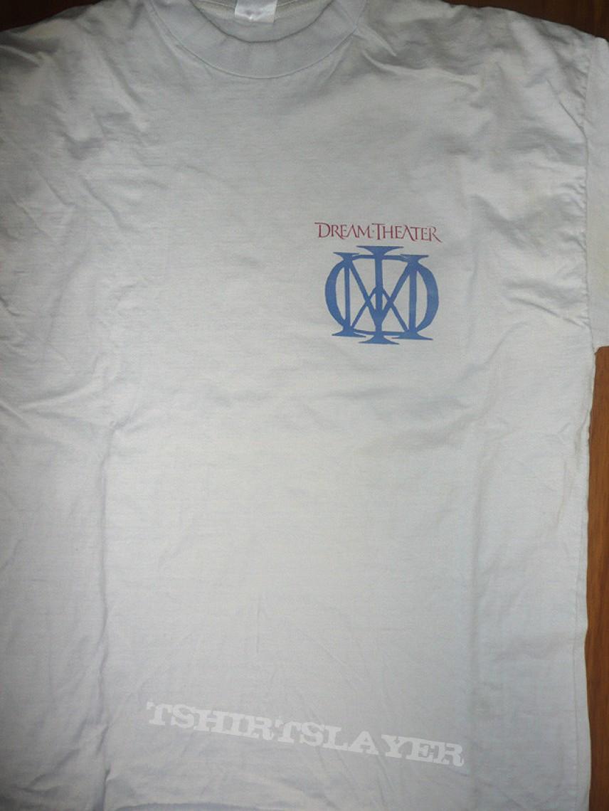 dt-shirt-a.jpg