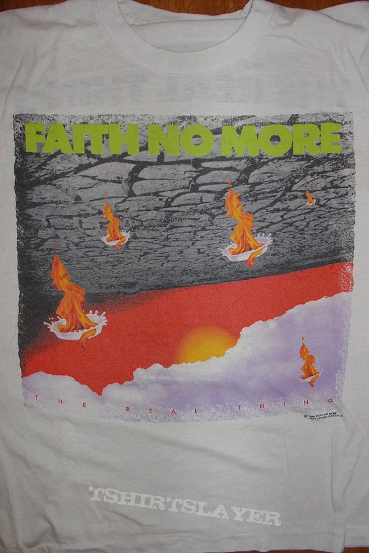 fnm-shirt-a.jpg
