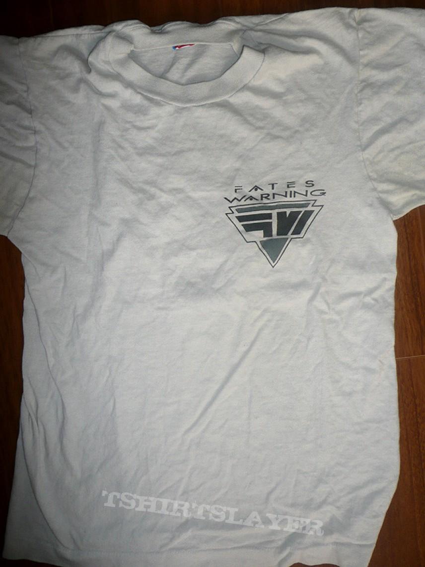 fw-shirt-a.jpg