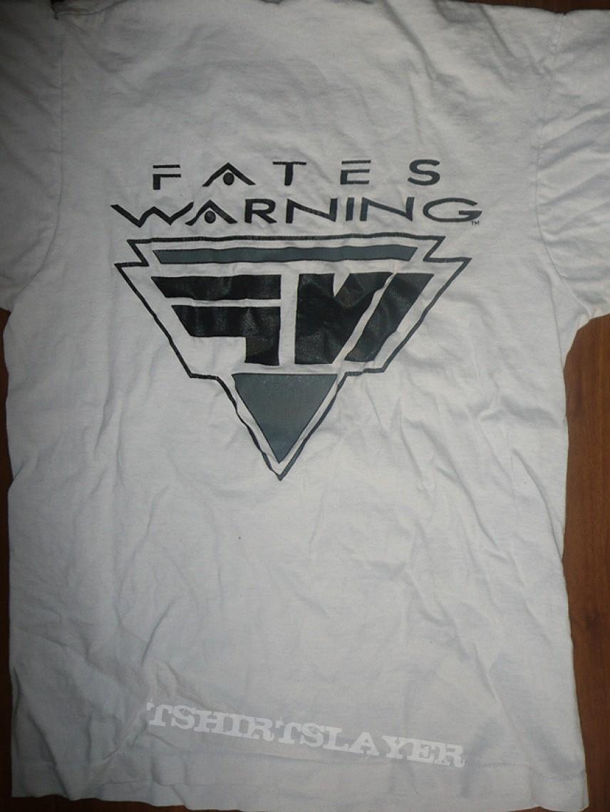 fw-shirt-b.jpg