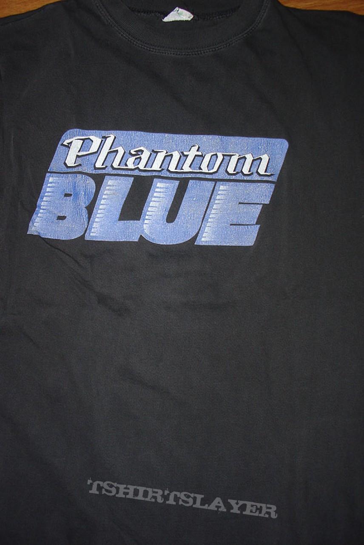 pb-shirt.jpg