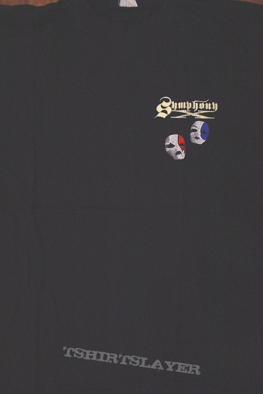 sx-shirt-a.jpg