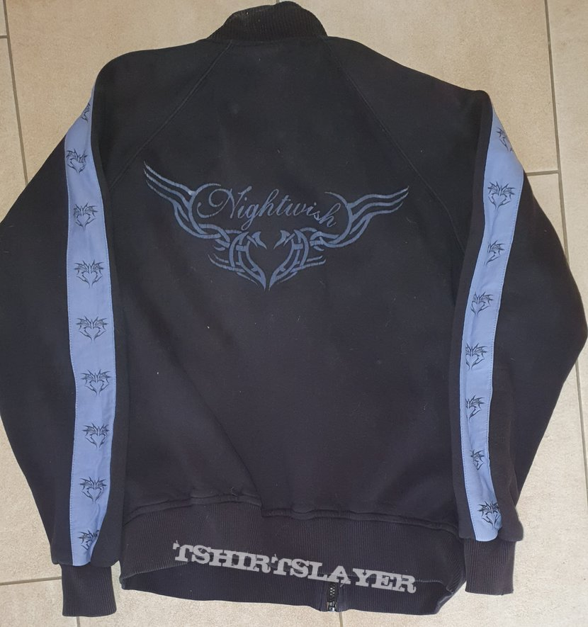 Nightwish - Once - official jacket from the EMP mailorder