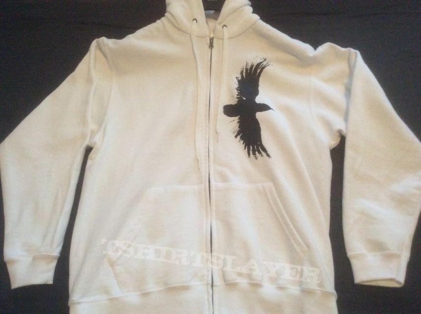 Solstafir hoodie