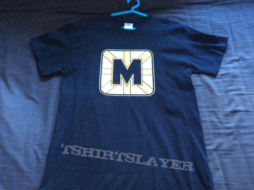 Mokoma t-shirt