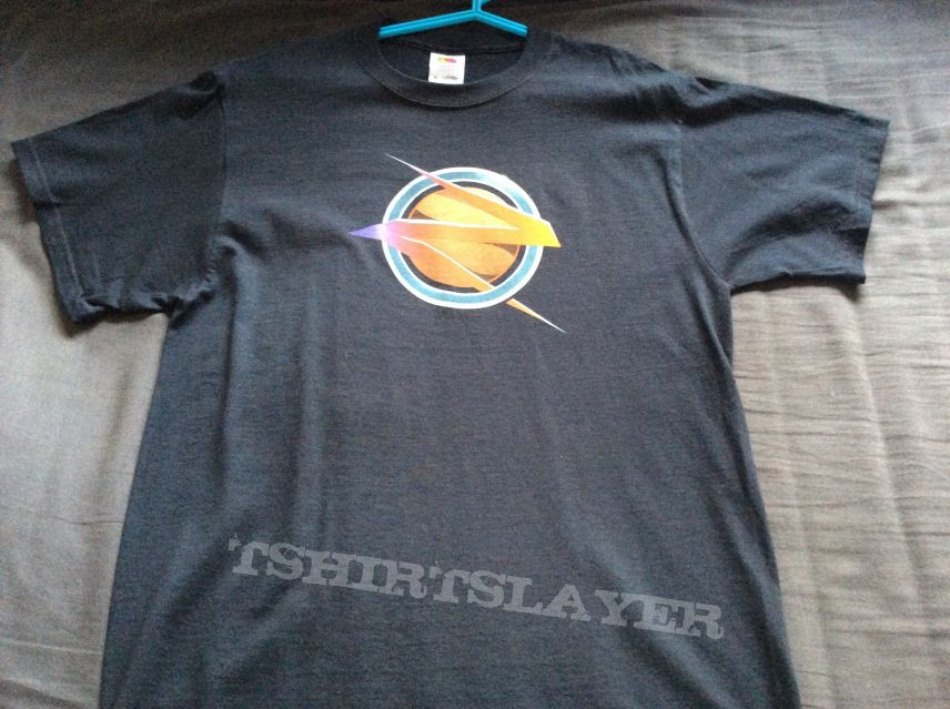Devin Townsend Project t-shirt