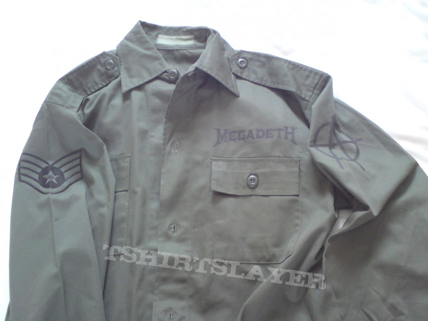 Megadeth collection14.jpg