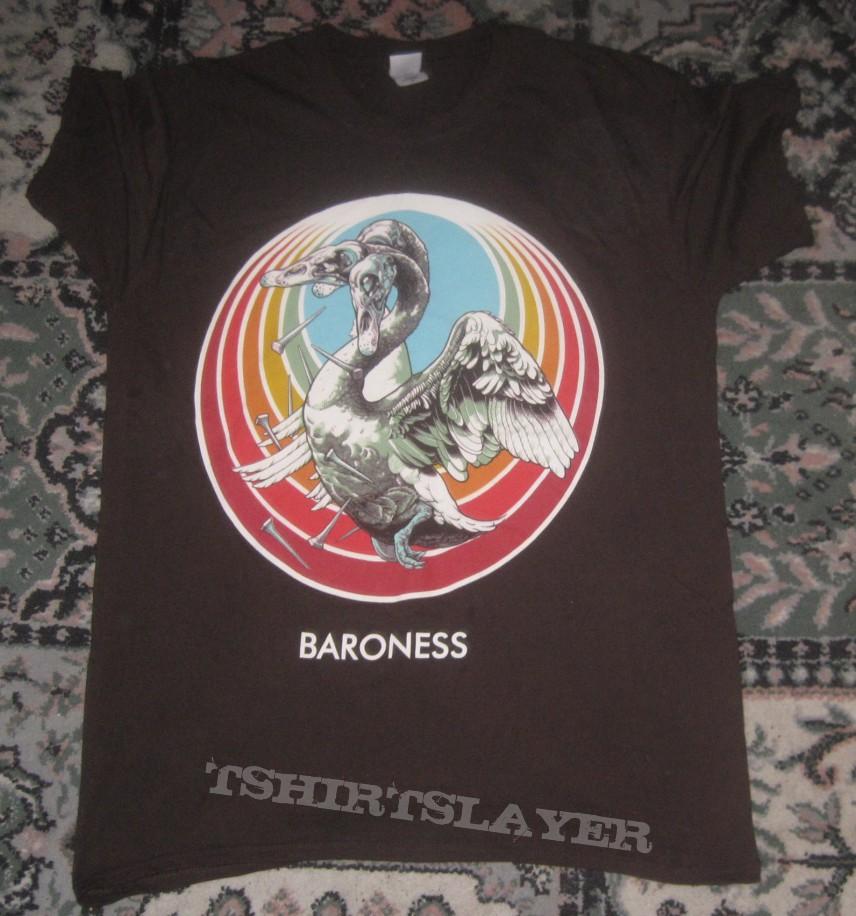 Tshirtslayer