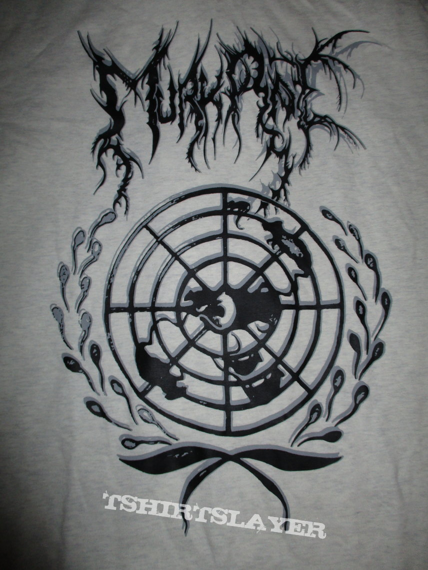 Murkrat - U.N.