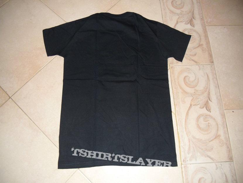"Black Magic ""Wizard's Spell"" T-Shirt"