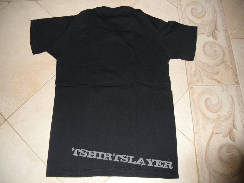 Tempesta - T-Shirt