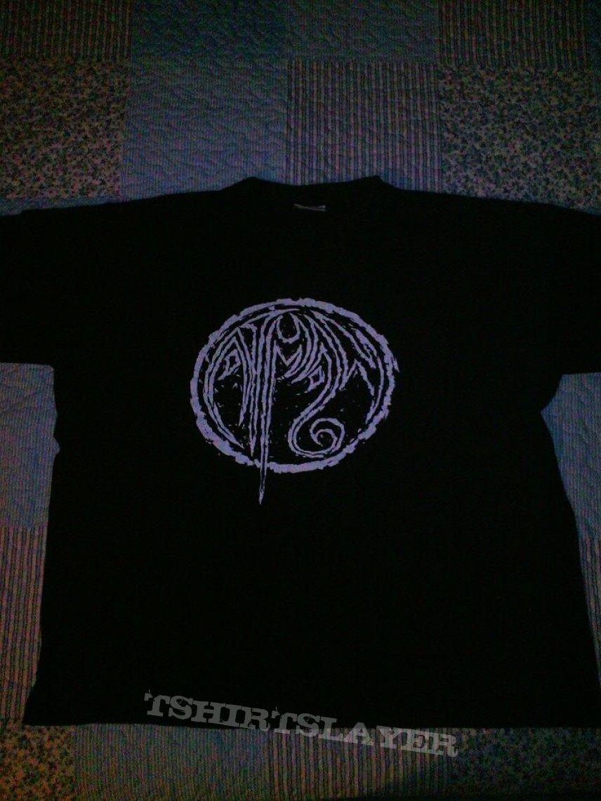 Atman  logo Tshirt