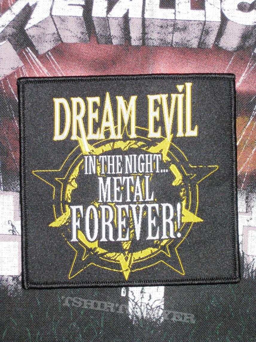 Dream_Evil_In_The_Night..._METAL_FOREVER.jpg