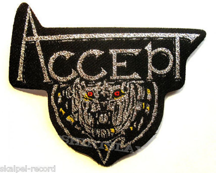 Accept original patch