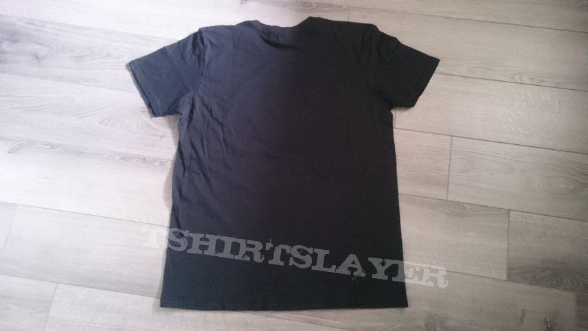 Motörhead - Overkill T-Shirt