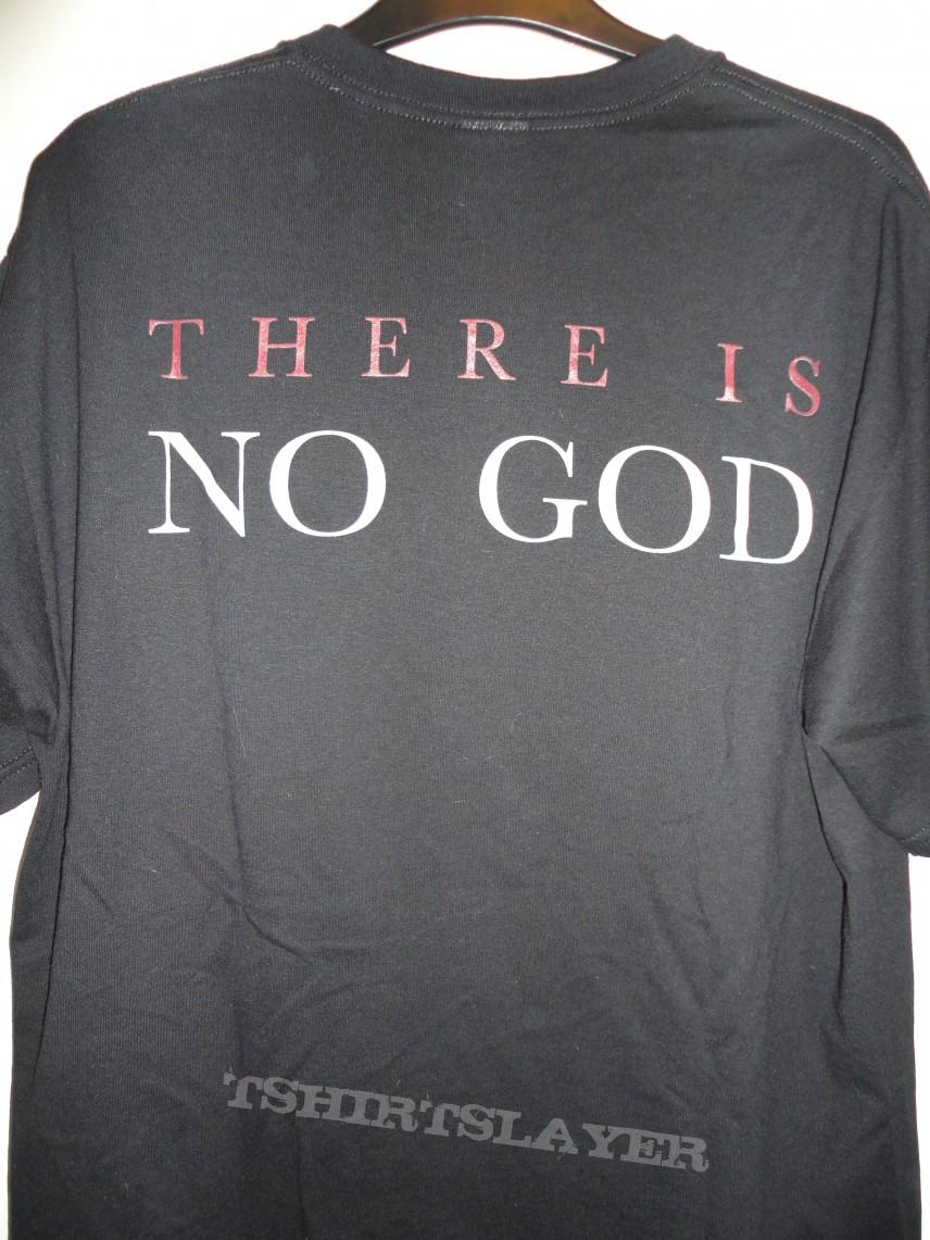 TShirt or Longsleeve - t-shirt
