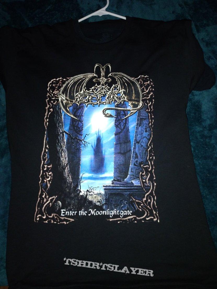 Lord Belial T Shirt