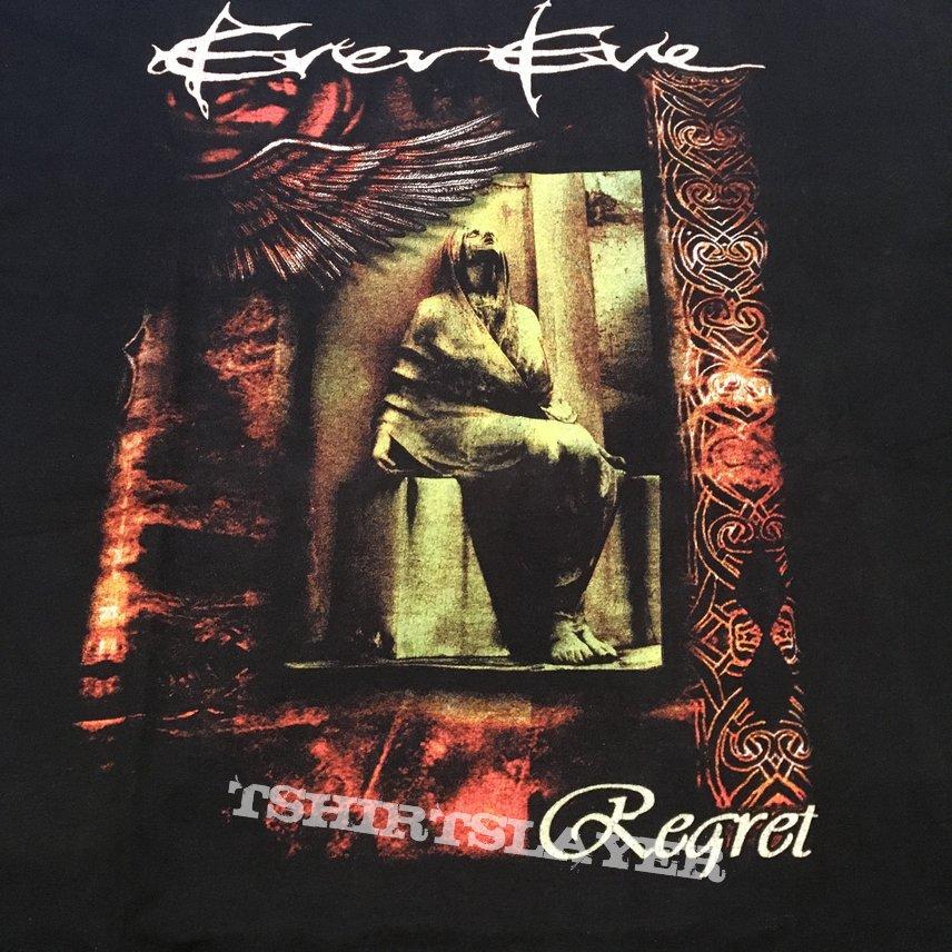 Evereve regrets 99