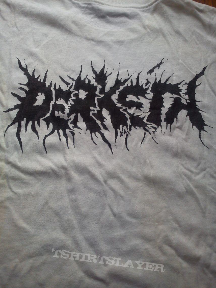 """Derketa - Premature Burial ep 7"""""""