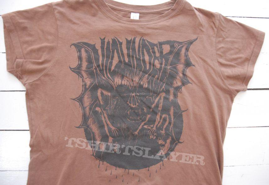 Vidunder t-shirt