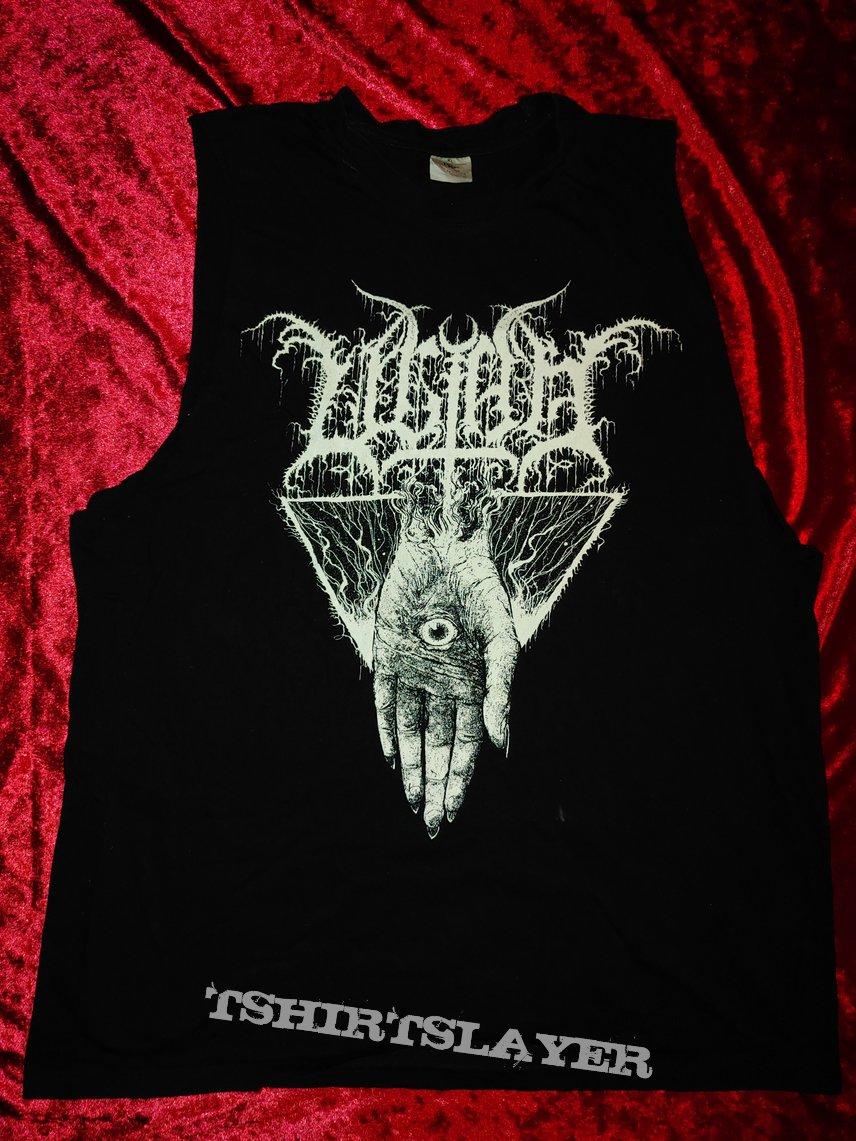 Ultha - Hand T-Shirt
