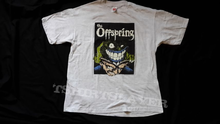 1995 Offspring T