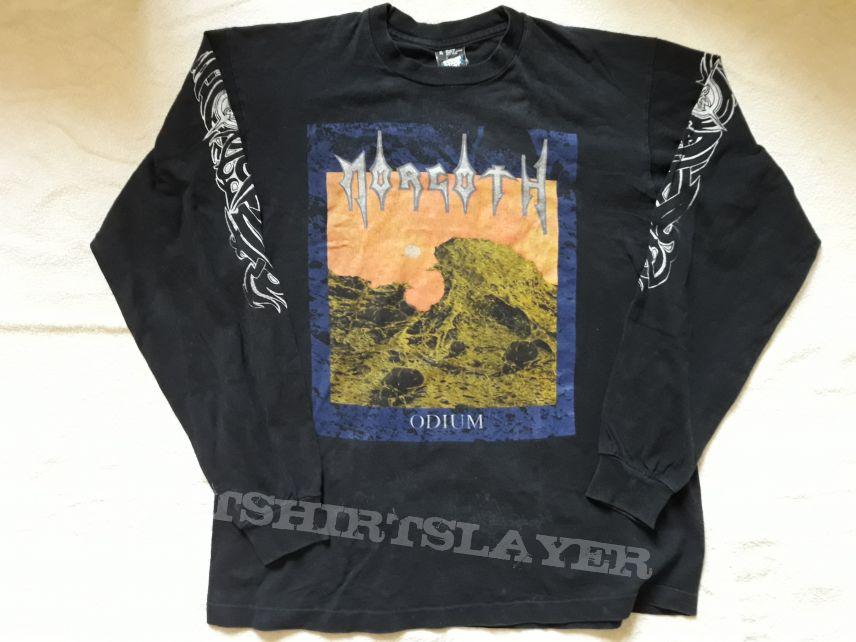 1993 Morgoth LS