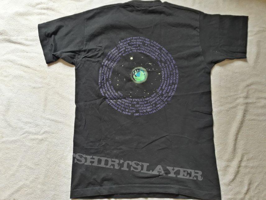 1994 Soundgarden T