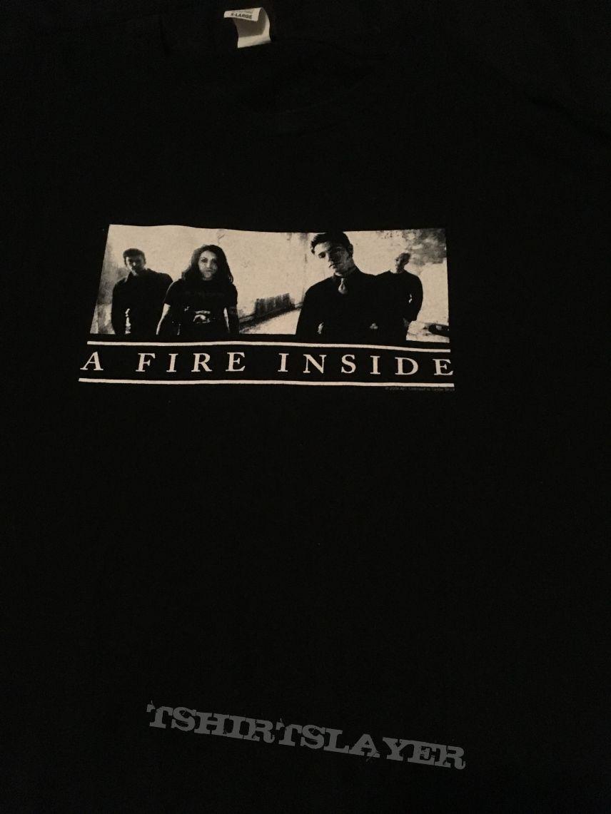 AFI Group Photo Shirt