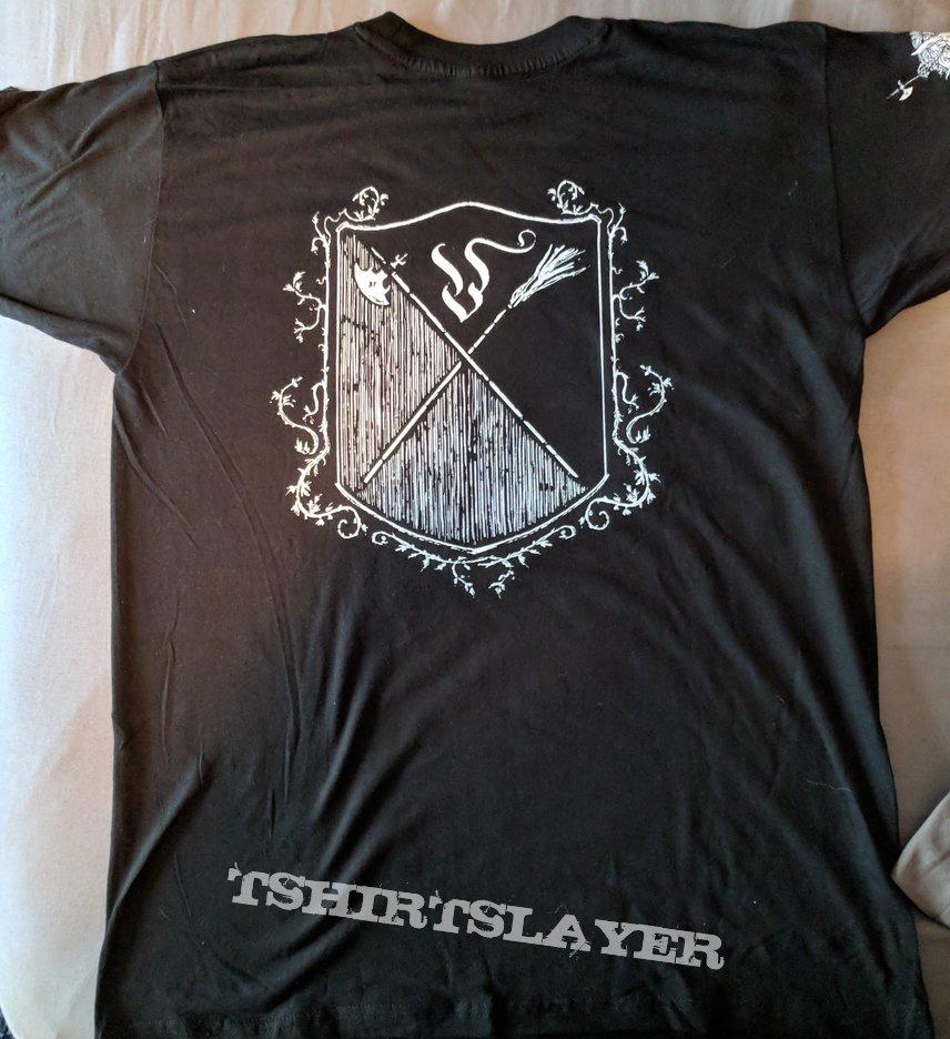 Ungfell T-Shirt