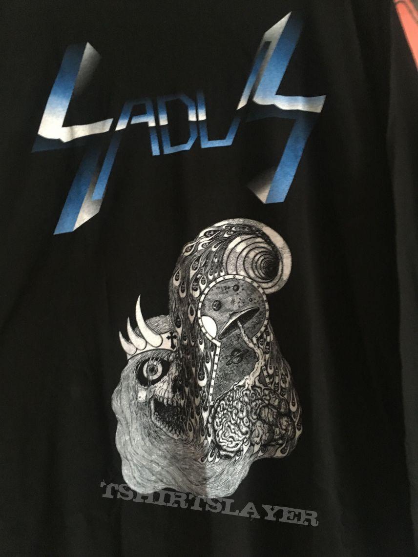 Sadus - illusions long sleeve