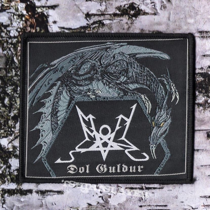 Summoning Dol Guldur Patch