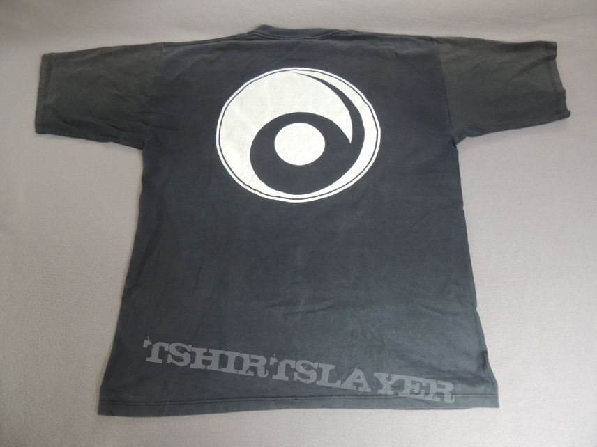 Six Feet Under - Haunted Shirt