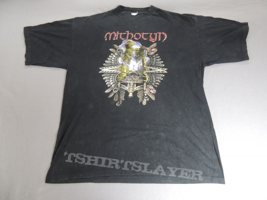 Mithotyn - King of the Distant Forest Shirt