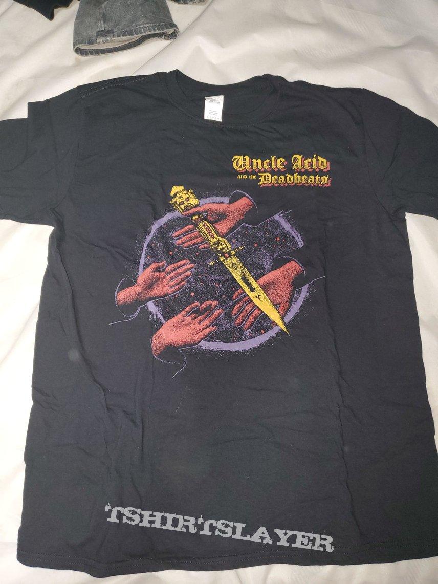 Uncle Acid Shirt