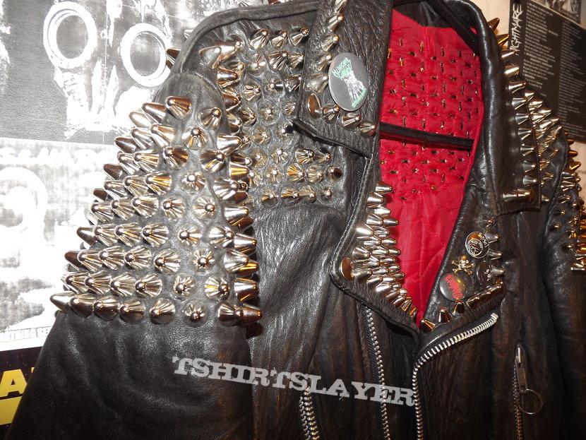 heavybattlejacket