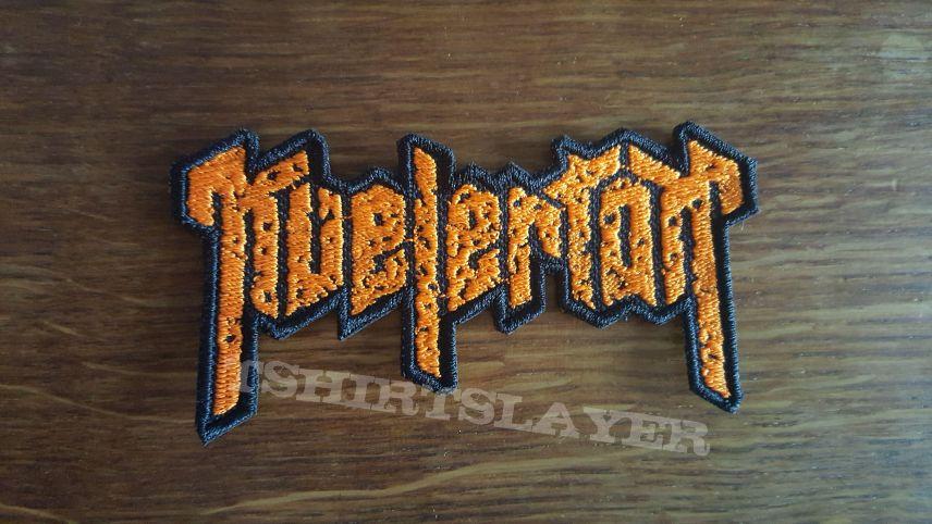 Kvelertak Logo Shape