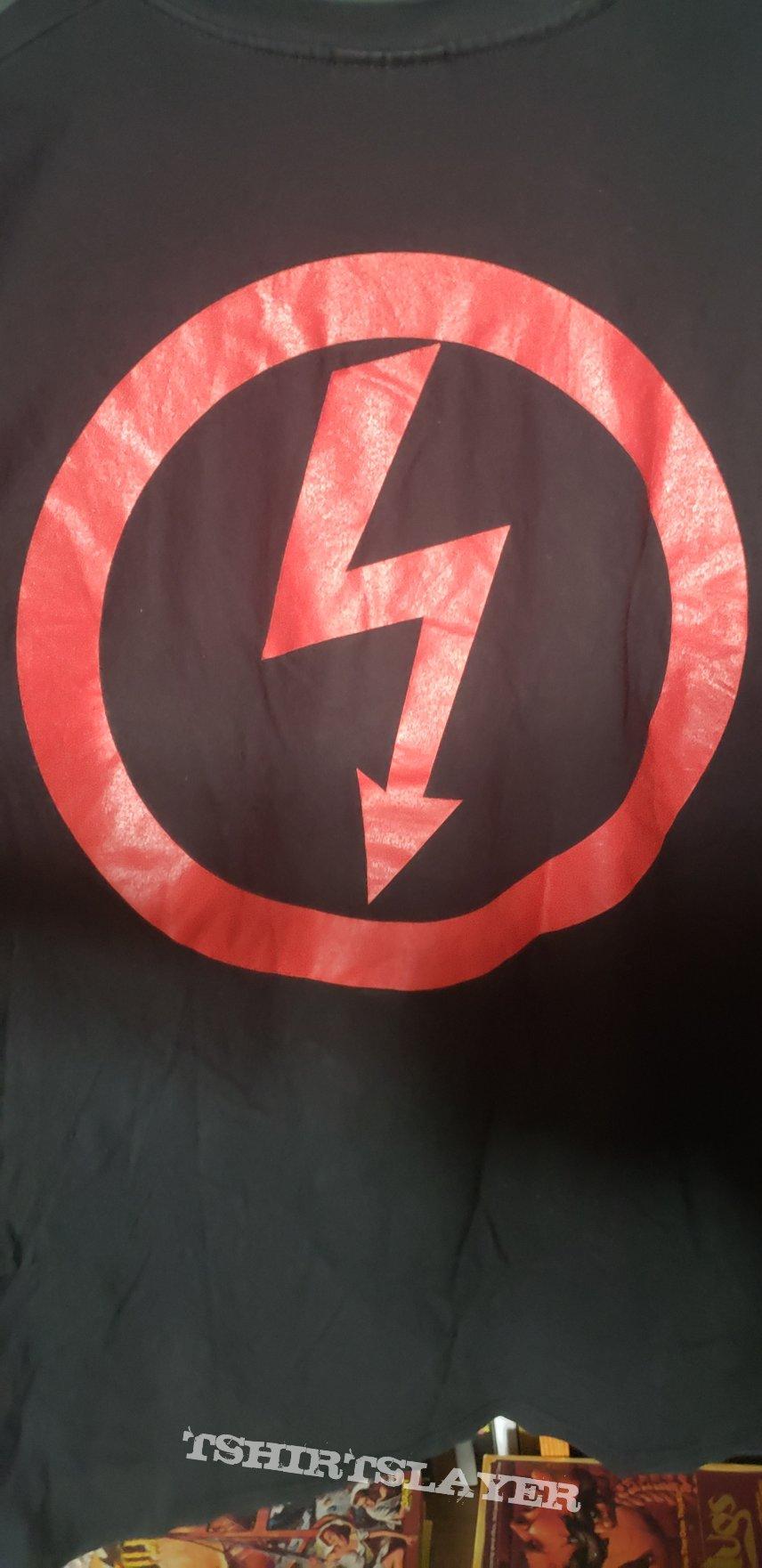 Marilyn Manson - Kill God