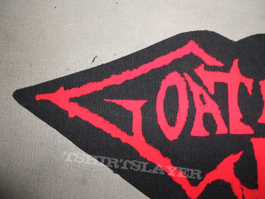 Patch - Goatlord backpatch for VoiceOfTheSoul