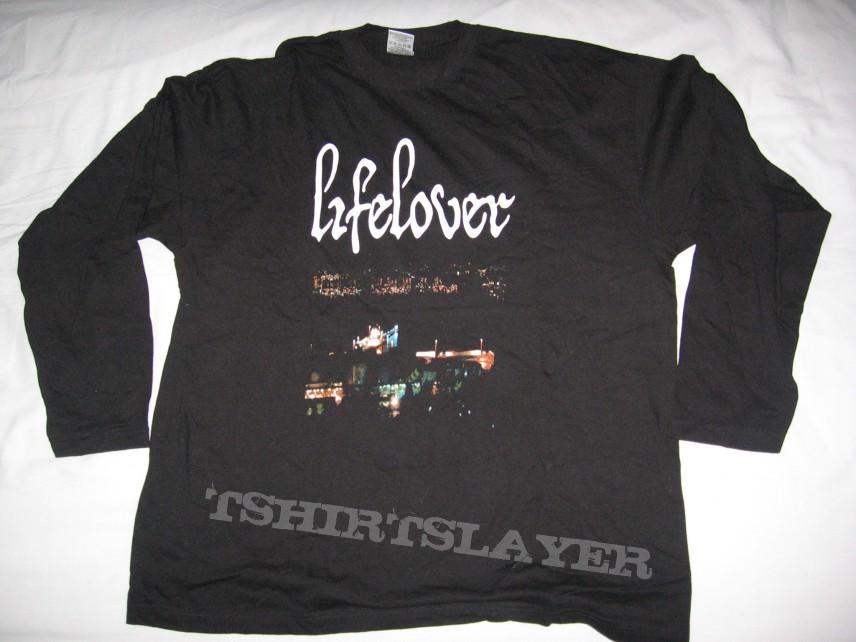 shirts_038.jpg