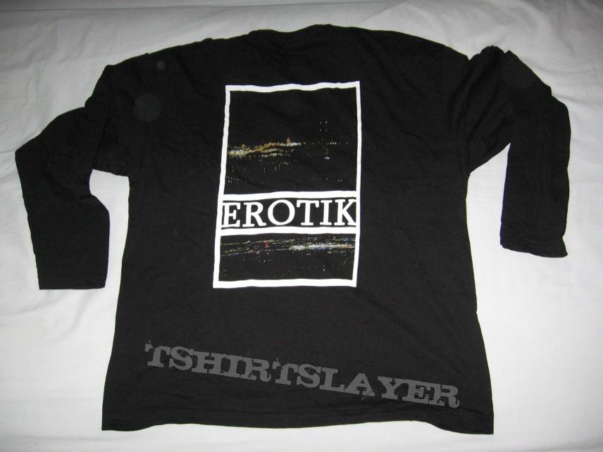 shirts_039.jpg