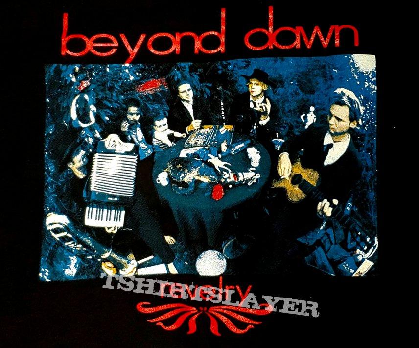 Beyond Dawn - Revelry