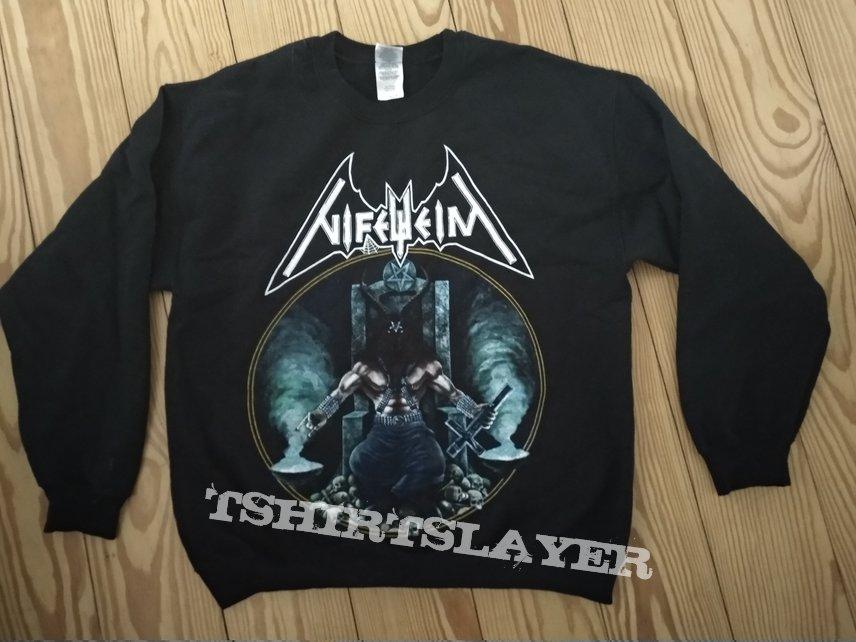 Nifelheim - Nifelheim Sweater