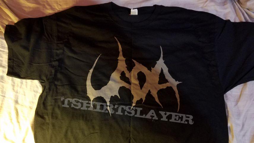 Uada Shirt