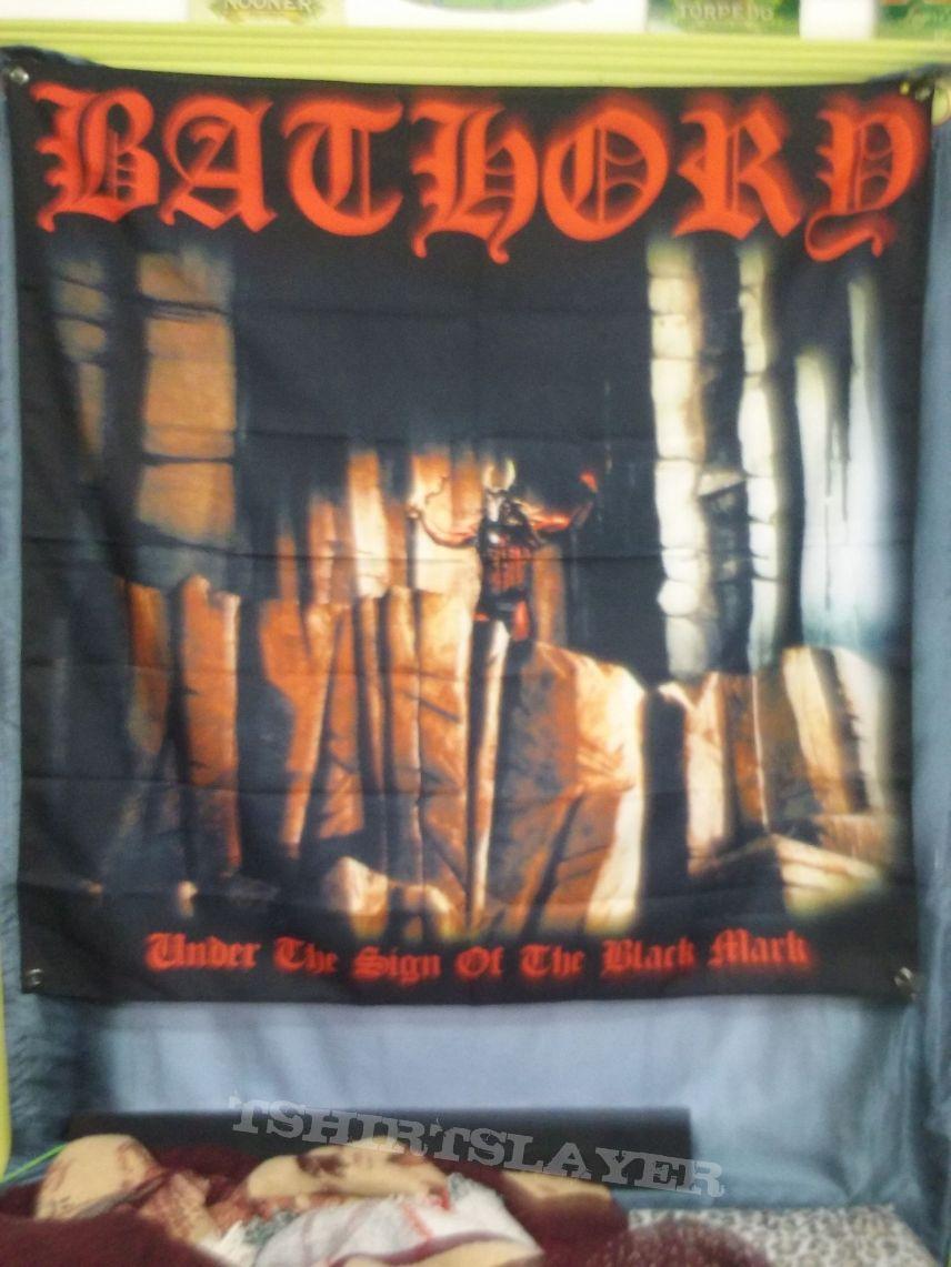 banner/flag