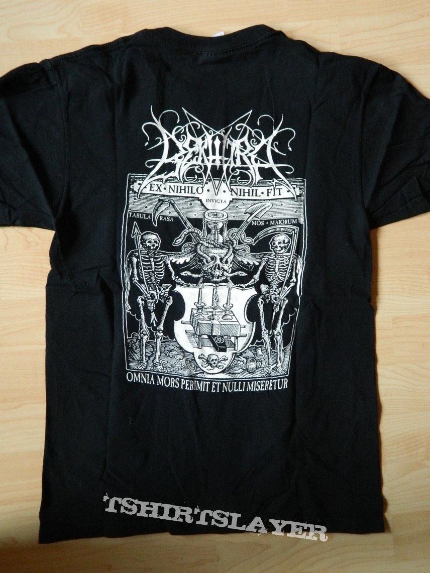 Bekhira Shirt
