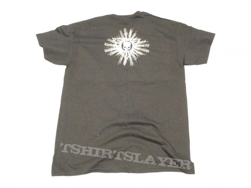 Ill Omen Shirt