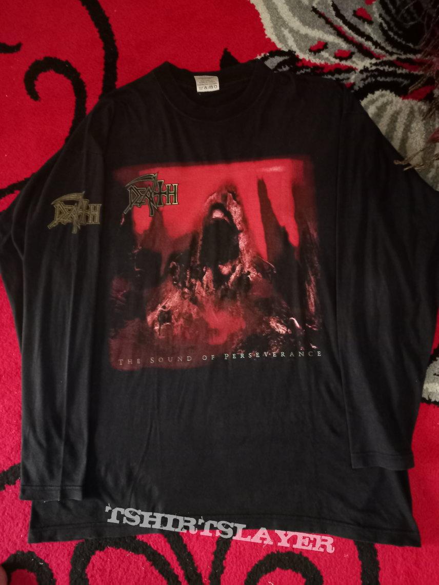 Death 90s